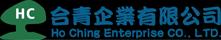 logo-221X40